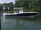 photo of 28' Buddy Davis 28 Center Console In Stock
