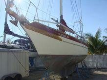1982 Cabo Rico A Plan