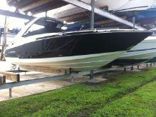 2011 Monterey 332 SS
