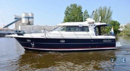 2003 Nimbus 380
