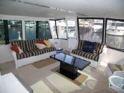 photo of  60' Viking 60 Cockpit Sport Yacht