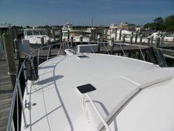 photo of  Viking 60 Cockpit Sport Yacht
