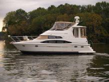 2000 Carver 396 Aft Cabin Motor Yacht