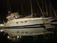 1984 Riva Malibu 42