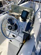 photo of  Ocean Alexander mk1 Mark1