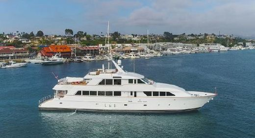 Boats For Sale In California Yachtworld
