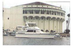 1987 Hershine Sun Deck