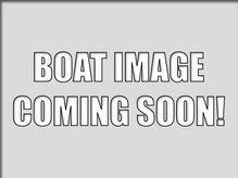 2015 Cobalt 302 Bowrider
