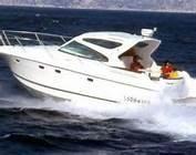 2007 Jeanneau 34 S Prestige