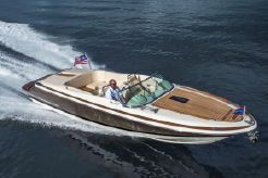 2020 Chris-Craft Corsair 27