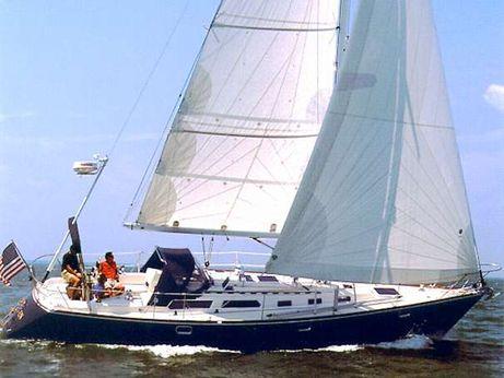 1996 Sabre 425
