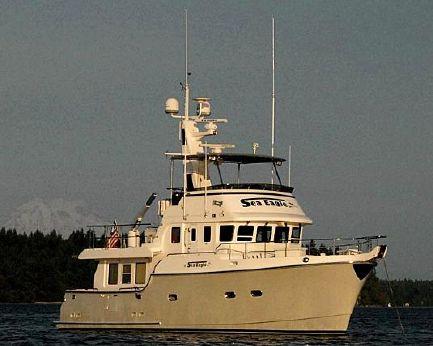 2004 Nordhavn 47