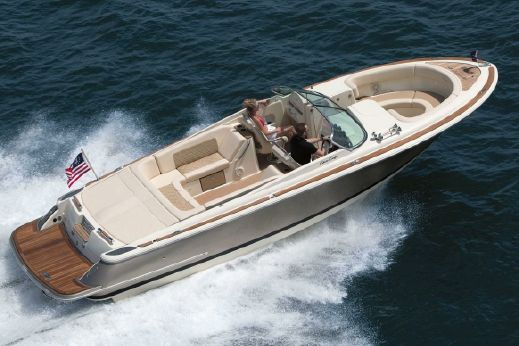 Long Island Marine Group Boats For Sale