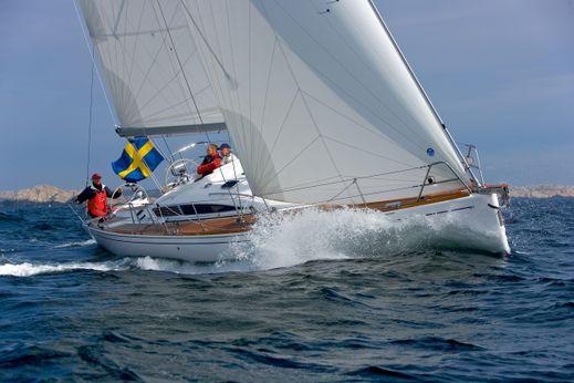 2006 Maxi 1300.