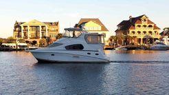 2007 Silverton 352 Motor Yacht