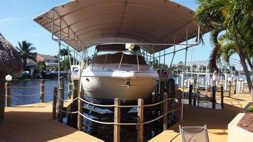 2000 Cruiser's Inc 3575