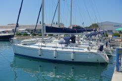 2007 Sas-Vektor 36
