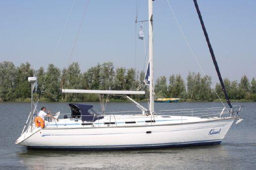1999 Bavaria 42-3
