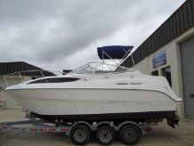 2003 Bayliner 2455 Ciera