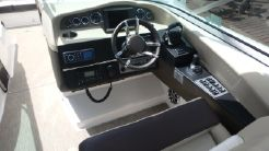 2014 Regal 3200 BR Joystick! Lift stored