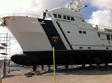 2003 Northern Marine 77