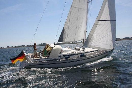 2003 Faurby 424