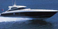 2004 Cantieri Di Baia aqua 54
