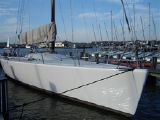 photo of 50' Cookson Farr 50