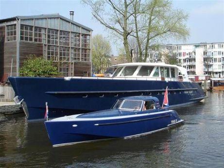 2007 Velder 75