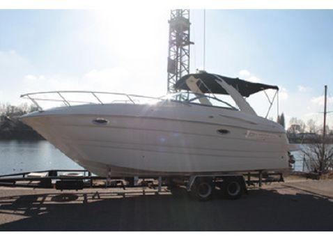 2005 Monterey 270 Cruiser