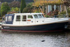 2005 Smelne Wyboatsvlet 950