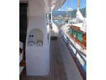 1996 Antago Antago Yachts 21 s