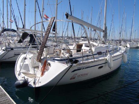 2005 Bavaria 46 Cruiser