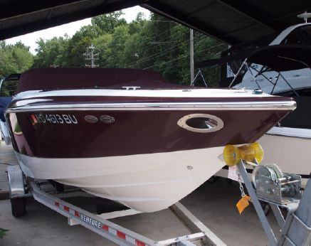 2005 Cobalt 240 Open Bow