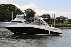 2011 Sea Ray 350 Sundancer