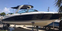 photo of  27' Sea Ray 270 SLX