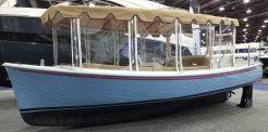 2020 Duffy 22 Sun Cruiser