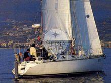1992 Custom Malingri Moana 33