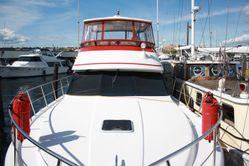 photo of  55' Californian Motor Yacht