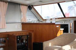 photo of  Californian Motor Yacht