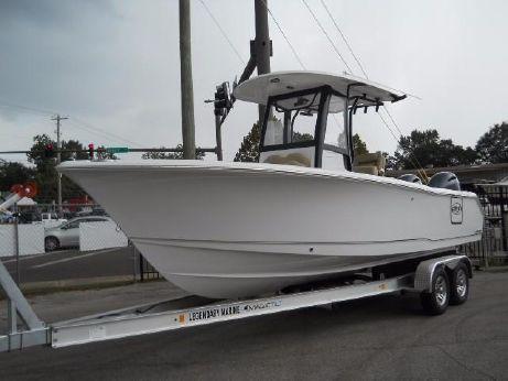 Sea Hunt Gamefish 25 Boats For Sale Yachtworld