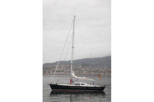 2008 Atollvic 56'