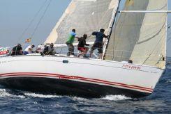 2003 Jeanneau Sun Fast 40