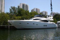 82 Sunseeker Yacht for sale