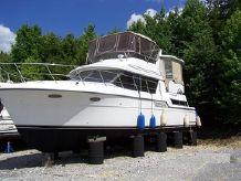 1994 Carver 430 Cockpit Motor Yacht