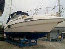 1999 Sealine S28