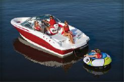 2014 Chaparral H2O 18 Sport