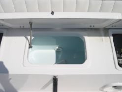 Photo of Sea Hunt 207 Escape Dual Console