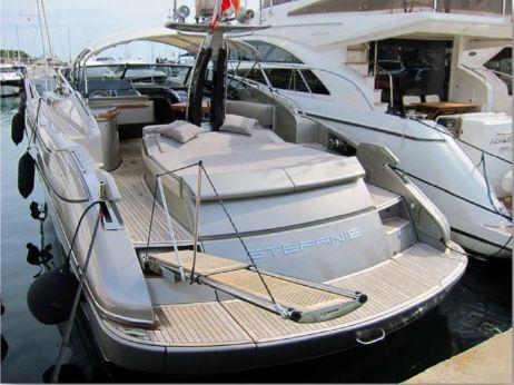 2009 Riva 52 Rivale