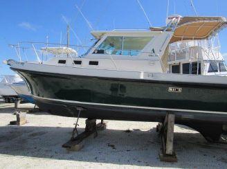 Albin boats for sale - YachtWorld